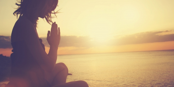 A beginners guide to mindfulness