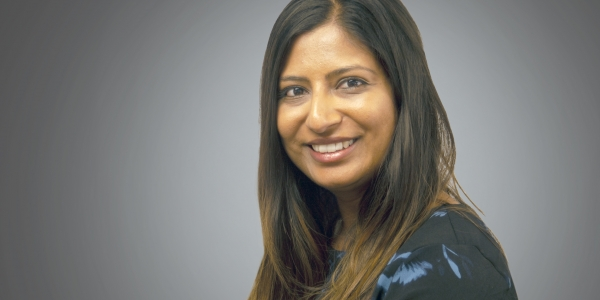 Introducing Deepali Shah Katira, Lifeplan's NPD Nutritionist