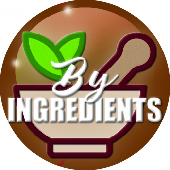 Shop by Ingredient