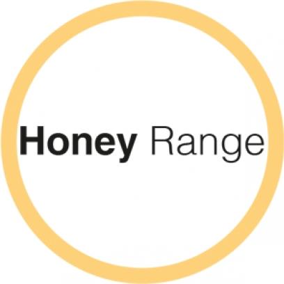 Honey Range