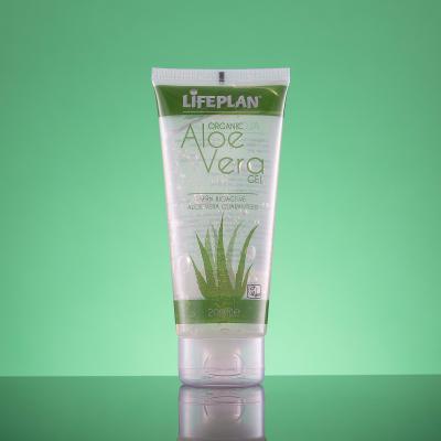 Aloe Vera Gel 200ml Organic